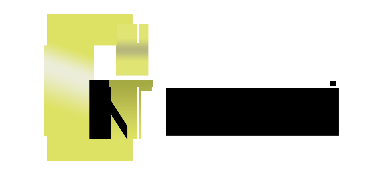 NT GRUP ENERJİ